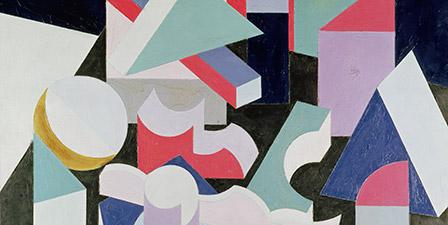 Composition, 1927