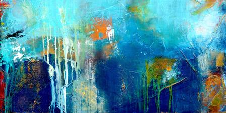 erin ashley canvas art prints erin ashley panoramic