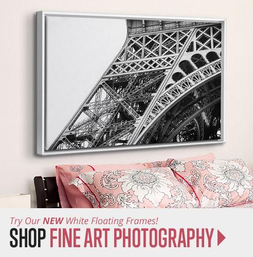 Shop Fine Art Photography Wall Art