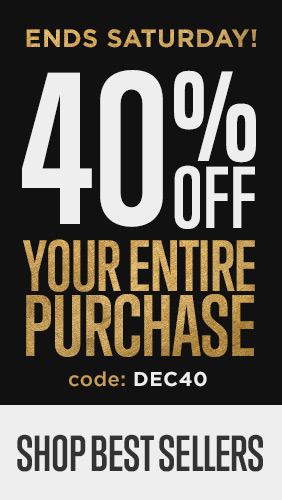 Save 40% on best selling wall art