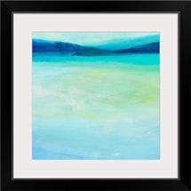 Sea of Blue II