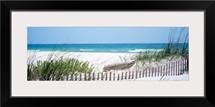 Fence Beach AL