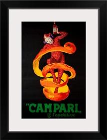 Campari 1