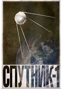 Sputnik