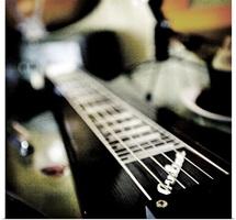 Six String