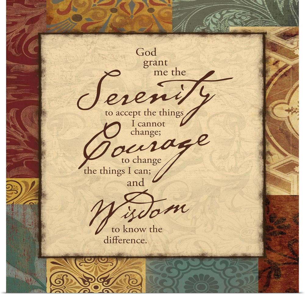 Beautiful Armor Of God Wall Decor Photos - Wall Art Collections ...