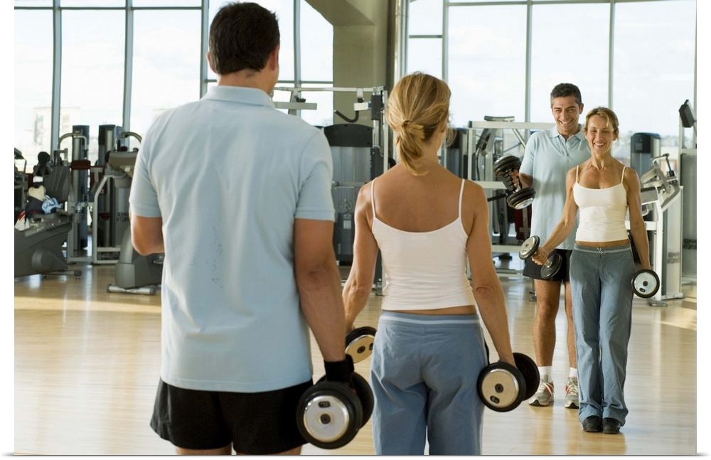 essay on lifting weights People begin lifting weight for many reasons some begin lifting in an attempt to get fit or lose weight, others begin lifting to enhance.