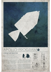 Apollo Program (info)
