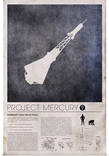 Prject Mercury (info)