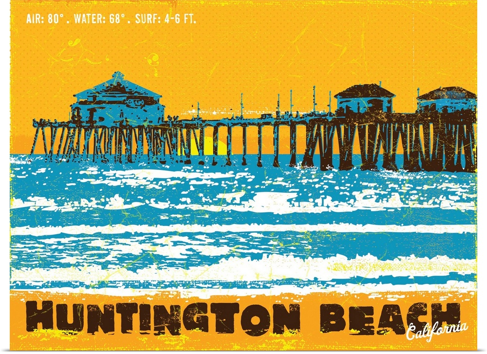 Vintage clothing stores huntington beach ca