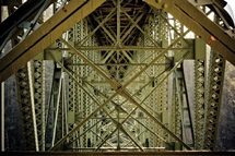 Deception Pass Bridge II
