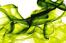 Green Smoke
