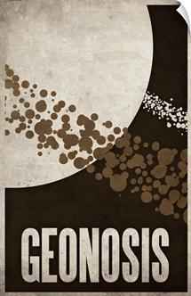 Geonosis
