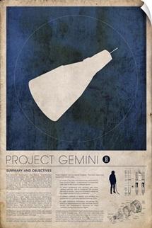 Project Gemini (info)