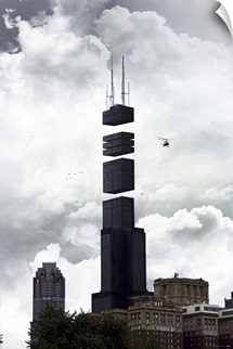 Sears Tower