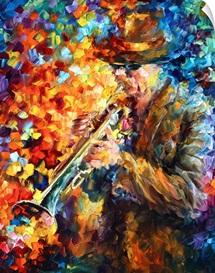 Jazz Feel