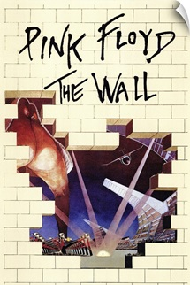 Pink Floyd (1972)