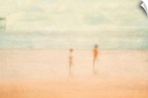 Chasing Waves III