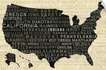 USA V