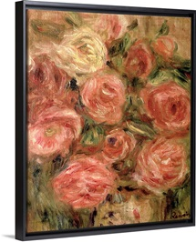 Flowers, 1913 19