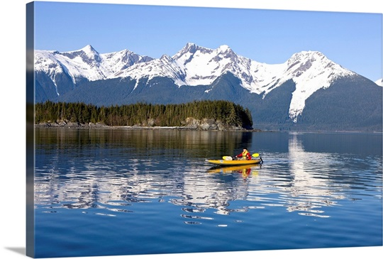 akaska big and beautiful singles Things to do in anchorage and alaska include outdoor adventures, cultural attractions, tours, arts, culture & entertainment, dining and shopping.