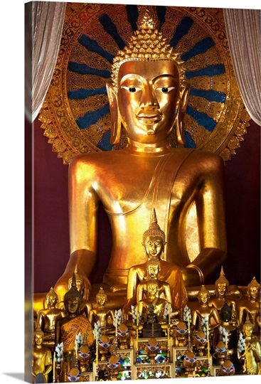 buddhist singles in vincent Search the world's information, including webpages, images, videos and more google has many special features to help you find exactly what you're looking for.