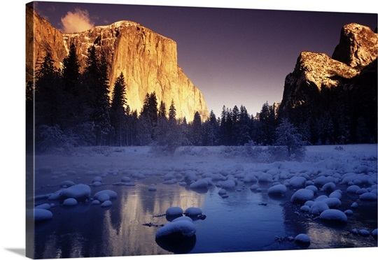 """yosemite national park single men over 50 Three people go over vernal fall  i have a whole section on hd accidents """"one best hike: yosemite's half dome""""  hiking in the shenandoah national park ."""