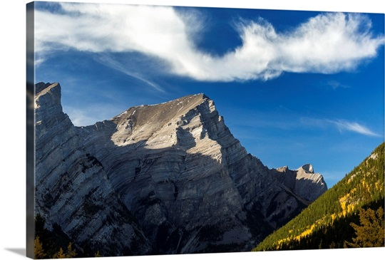 kananaskis singles Kananaskis country, canmore & surrounding area discover bed and breakfasts and guest houses in canmore and bragg creek staying in a bed & breakfast is a great way to meet locals who will be delighted to share their love for the region with you.
