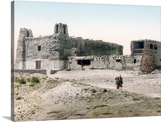 Pueblo of acoma buddhist singles