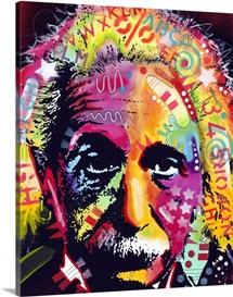 Einstein II