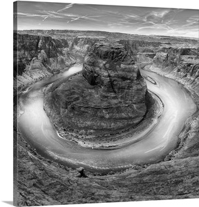 """horseshoe bend black single women """"how difficult is the horseshoe bend hike for a 74-year-old woman with some  arthritis trying to decide if we should skip this"""" marianreader, a frequent  poster."""