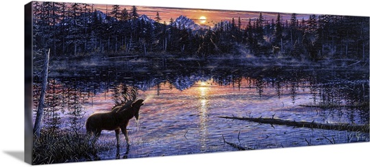 moose lake big and beautiful singles Moose lake see more  big and beautiful moose  singles chat line russian bride mail order find this pin and more on craft ideas by israelzulucie.