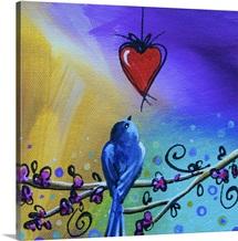 Song Bird VI