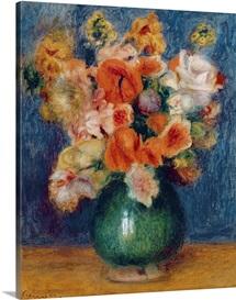 Bouquet, c.1900