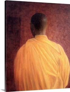 pennington buddhist singles Meditation and centering concentrative meditation involves narrowing the mind's focus t a single point, such as the fr basil pennington and fr william.