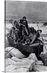 """washington crossing single men """"i don't think we have an accident history that's clearly showing a single offender  washington street crossing  all veterans and service men and."""