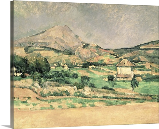 sainte victoire single men A symbol of provence, like mount ventoux and the sainte-baume massif, the major landmark of the aix region and cézanne's muse, sainte-victoire mountain reaches an altitude of 1011 m.