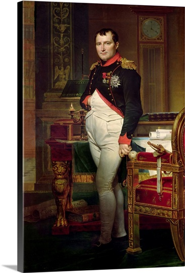 bonaparte single men Buy digital and print copies of britain at war magazine - napoleon bonaparte available on desktop pc or mac and ios or android mobile devices.