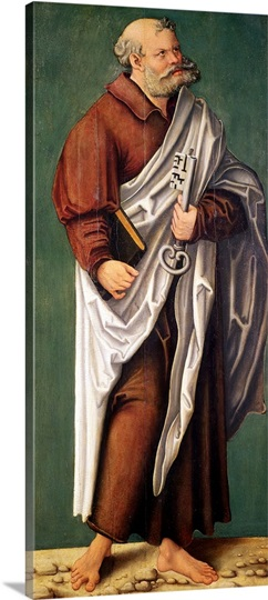 saint peters single men Saint peter's university 2641 john f kennedy blvd jersey city, nj 07306 ph (201) 761-7300.