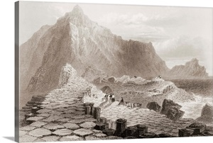 1860 in Ireland