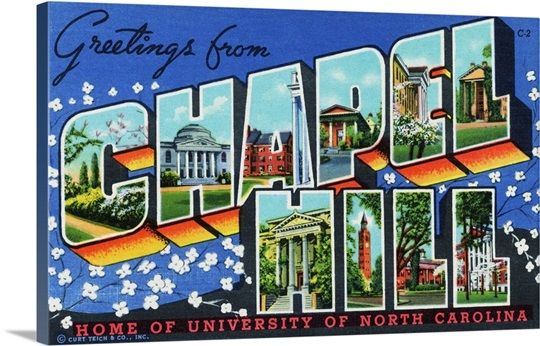 chapel hill big and beautiful singles For homes for sale in north carolina single family single family 2200 old greensboro chapel hill road chapel hill nc.