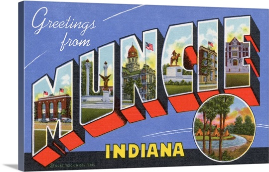 muncie hindu singles Things to do in muncie, indiana: see tripadvisor's 502 traveler reviews and photos of muncie tourist attractions find what to do today, this weekend, or in august.