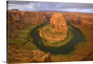 horseshoe bend divorced singles personals Online horseshoe bend dating service the only 100% free online dating site for dating, love, relationships and friendship register here and chat with other horseshoe bend singles create your free  i like being on the lakes in the summer time i like working in my garden to grow fresh vegies  i have been divorced for 5.