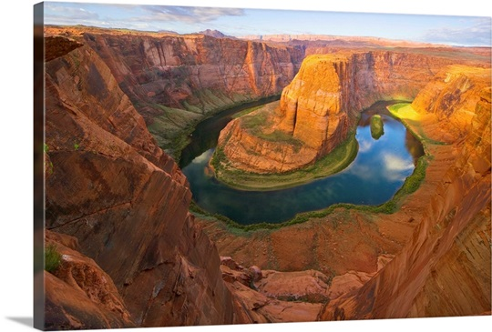horseshoe bend black singles Las vegas to antelope canyon & horseshoe bend air tour by alley keosheyan / september 27, 2017 antelope canyon expedition from las vegas nothing worth having is ever easy.