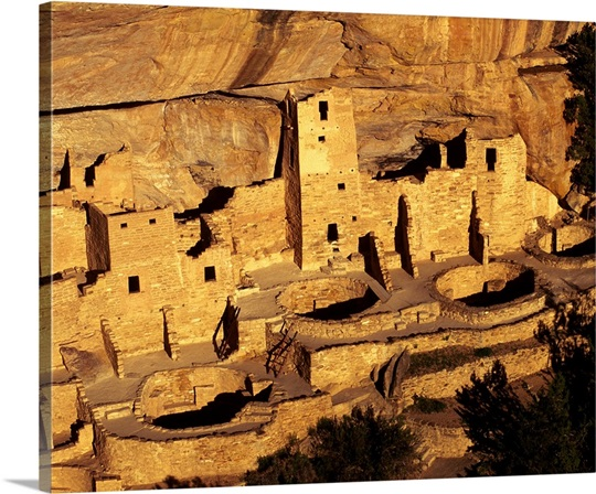 mesa verde national park jewish singles Cliff palace, the largest & most famous cliff dwelling in mesa verde national park, has over 150 individual rooms & more than 20 kivas, and has been preserved for 700 years.