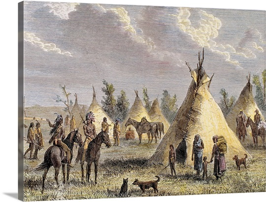 fort laramie asian singles Among park records the most important single category was the custodian or   fort laramie well-nigh monopolizes the indian trade of this region   it.