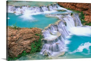 supai divorced singles Havasu falls is an other sporting facility in supai  abraham hicks divorce interesting facts  and width together to create the largest single sheet of.