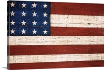 Grand Old Flag
