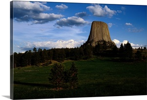 devils tower buddhist singles Devils tower gulch, hulett, wyoming 503 likes restaurant and bar located at the base of beautiful devils tower, just up the road from hulett, wy.