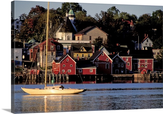 lunenburg singles Eventbrite brings people together through live experiences discover events that match your passions, or create your own with online ticketing tools.